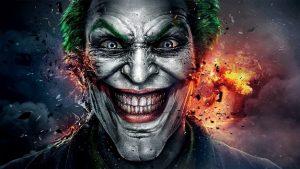 Joker v hlavní roli. Zvládne se Joaquin Phoenix vyrovnat svým předchůdcům?