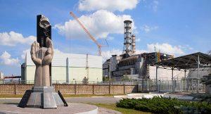 Odhalí HBO drásavou pravdu o jaderné havárii v Černobylu?
