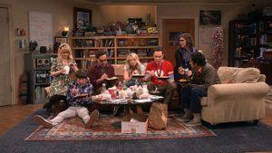 Ohlédnutí za Teorií velkého třesku – sbohem, Sheldone, Penny a Leonarde
