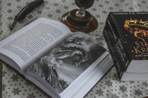 Zima přišla a odešla – série Hra o trůny odvysílala poslední díl