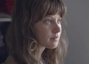 Dívka s ofinkou a krásným úsměvem – Jenovéfa Boková a její nejlepší role