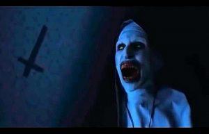 Bojíte se rádi? Podívejte se na nejděsivější hororové filmy!
