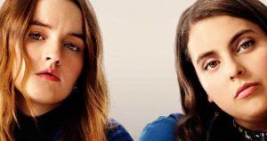 Šprtky to chtěj taky – nový návrat komedie pro teenagery