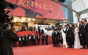 Lákal vás festival v Cannes? Oceněné filmy si můžete užít i v českých kinech