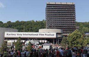 Filmový festival v Karlových Varech – co přinese letošní ročník