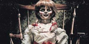Hororová série Annabelle se dočkala svého dalšího pokračování – bude se opět na co dívat?