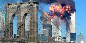 Let číslo 93… Nejlepší film, který byl natočen o 11. září