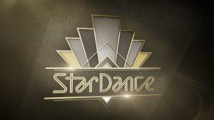 Nezadržitelně blízko a plná překvapení. StarDance je tu!