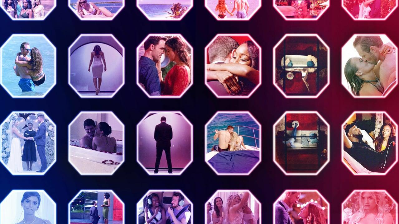 Láska je slepá od Netflixu, aneb reality show, která nemá obdoby. Jak to v ní funguje?