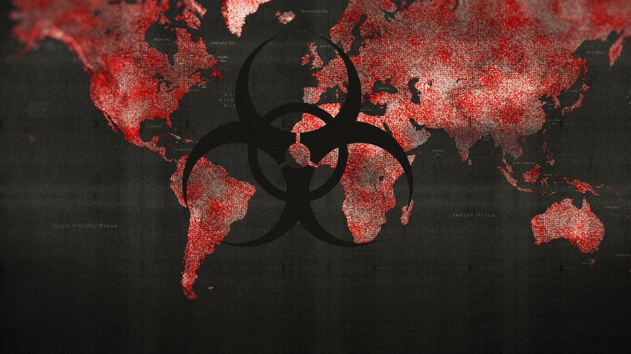 Globální pandemie od Netflixu aneb jak to vypadá, když svět bojuje s chřipkou